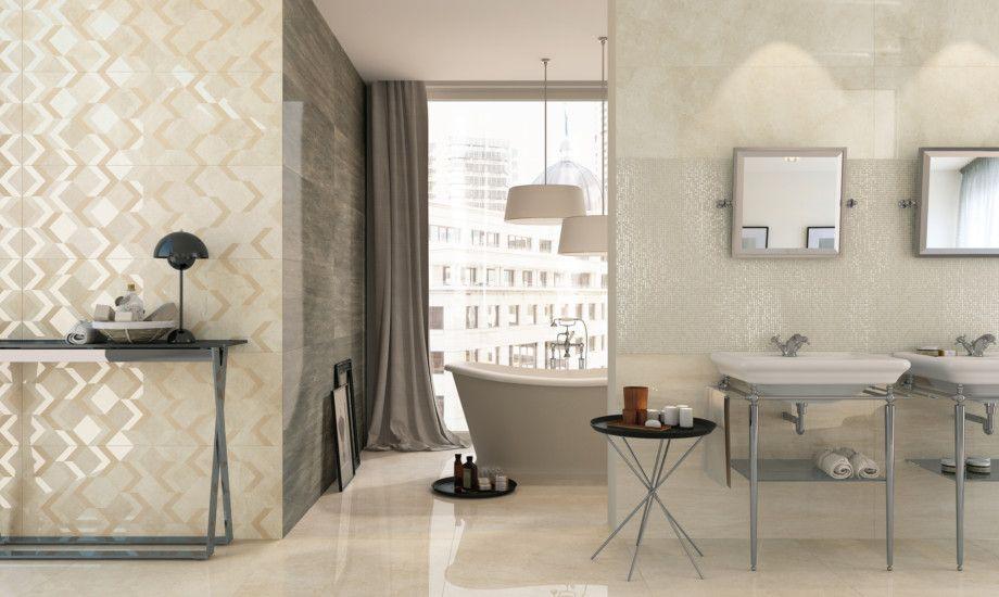 stenske keramične ploščice za kopalnico cenik
