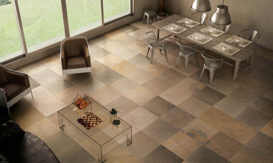Retro keramične ploščice poceni