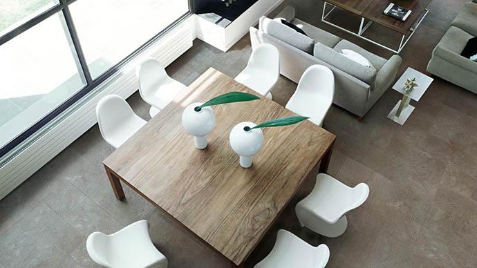 Salon keramičnih ploščic Kersan