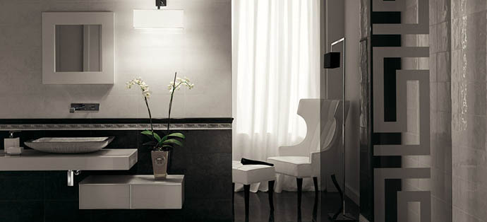 Salon kopalniške opreme Kersan