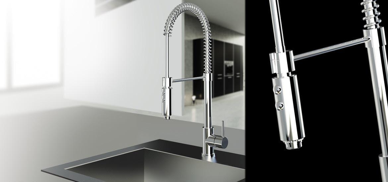 sanitarne armature fir italia. Black Bedroom Furniture Sets. Home Design Ideas