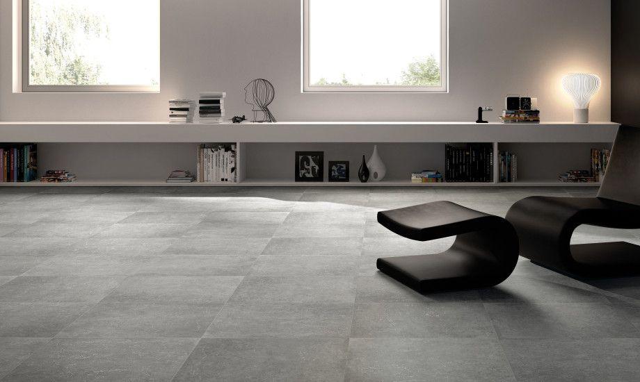 kerami ne plo ice century. Black Bedroom Furniture Sets. Home Design Ideas