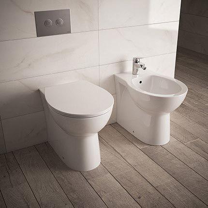 release info on online retailer great look Najcenejša kopalniška oprema in moderne armature za kadi in ...