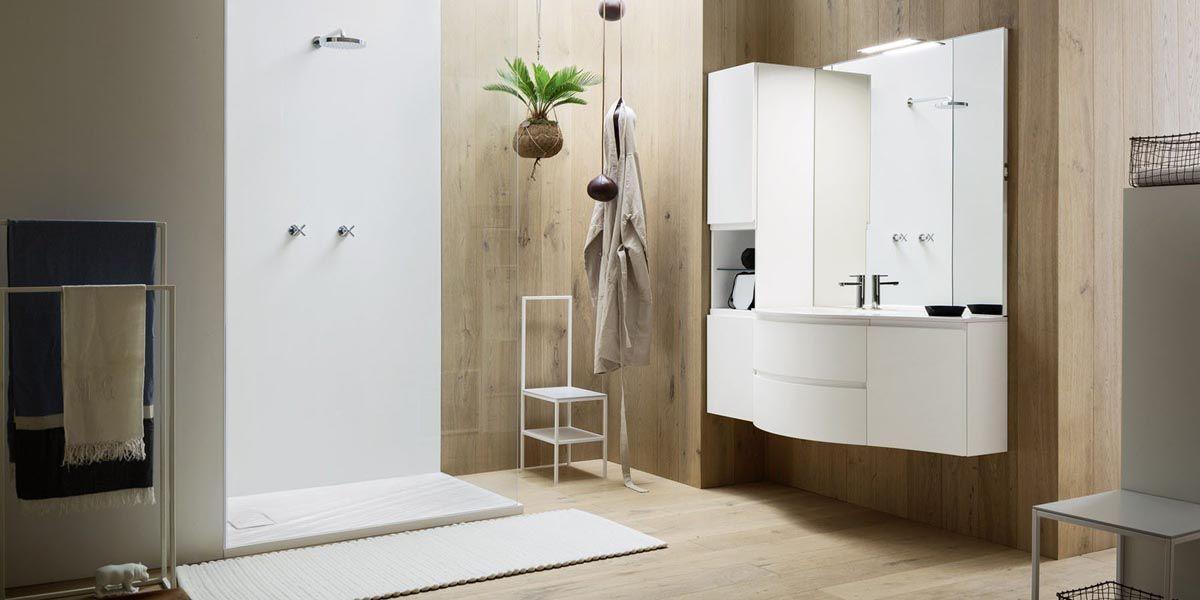 Umivalniki kopalne kadi in druga sanitarna keramika in dodatki for Arredamenti bagno ikea
